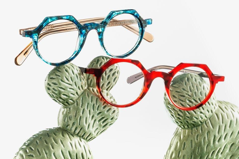 ose-iris-optique-3