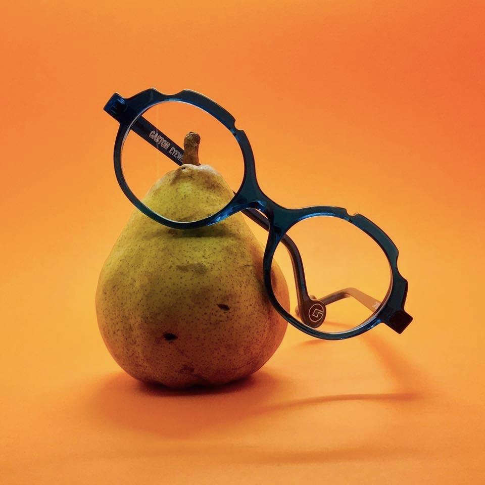 ose-iris-optique-5